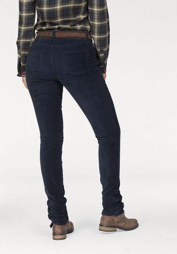 Зауженные брюки Boysen's
