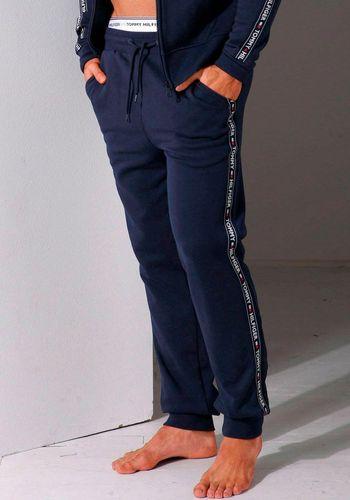 Домашние брюки TOMMY HILFIGER