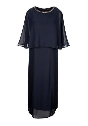 Платье  MIAMODA