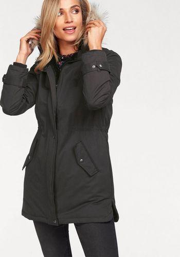 Зимняя куртка Aniston by BAUR