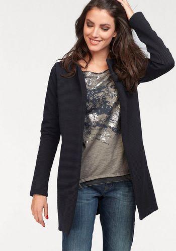 Удлиненный пиджак Aniston SELECTED