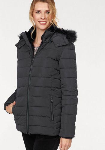 Зимняя куртка Aniston CASUAL
