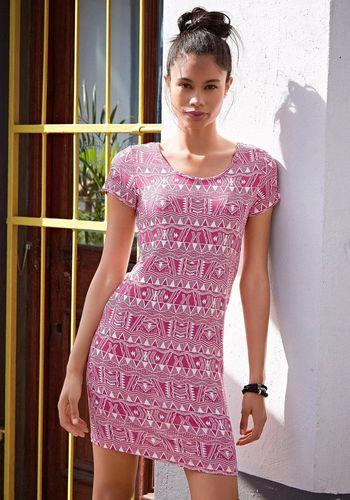 Пляжное платье KangaROOS