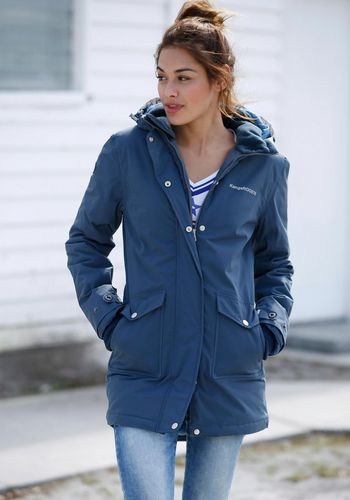 Зимняя куртка KangaROOS