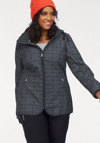 Зимняя куртка  Ocean Sportswear