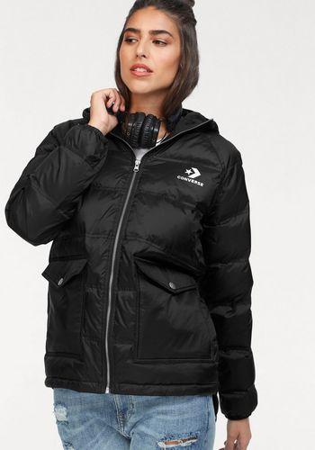 Зимняя куртка Converse