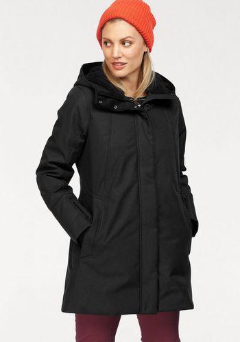 Зимняя куртка CMP