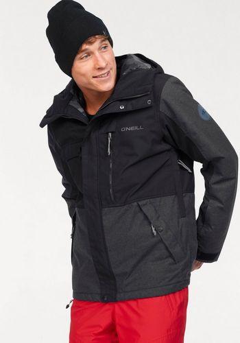 Зимняя спортивная куртка  O'Neill