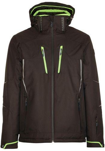 Зимняя спортивная куртка  Killtec
