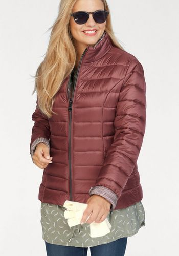 Зимняя куртка Danwear