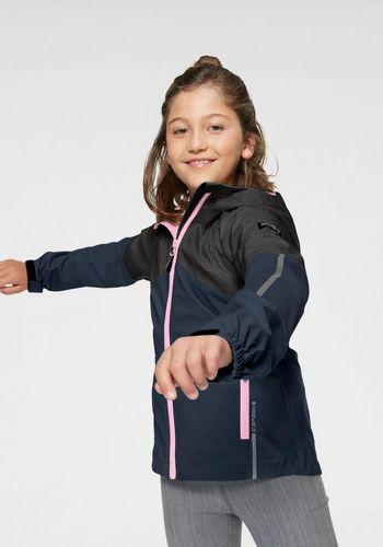Спортивная одежда Icepeak