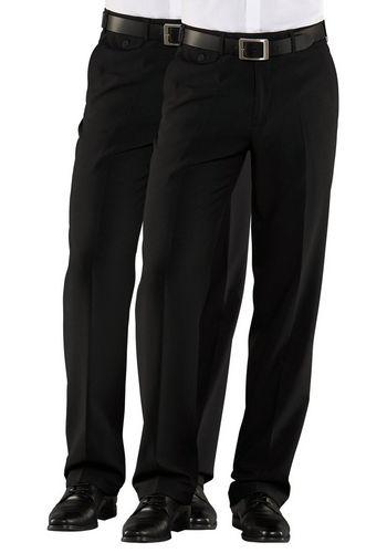 Спортивные брюки Studio Coletti