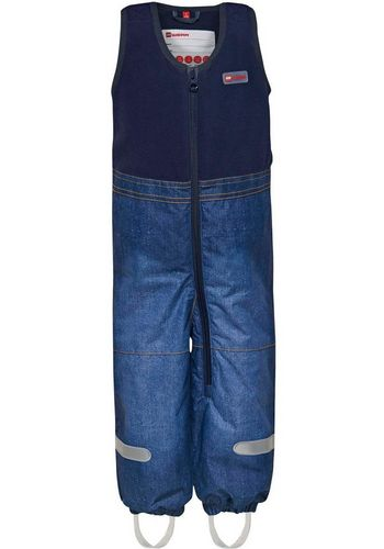Зимние брюки  LEGO® Wear