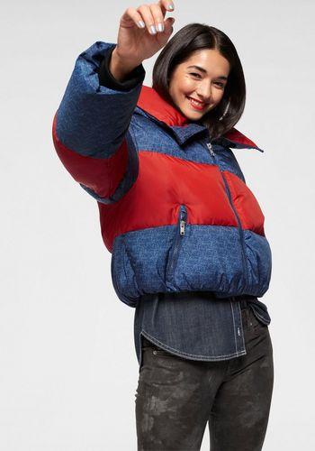 Зимняя куртка Pepe Jeans