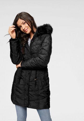 Зимняя куртка Dreimaster