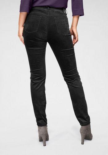 Узкие джинсы MAC