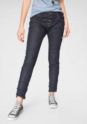 Широкие джинсы Please Jeans