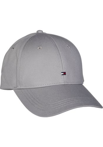 Бейсбольная кепка  TOMMY HILFIGER