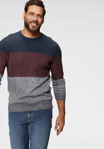 Пуловер  Man's World