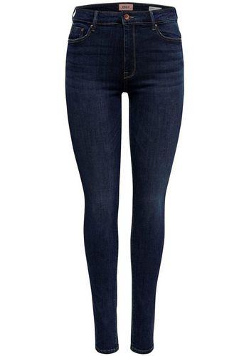 Узкие джинсы Only