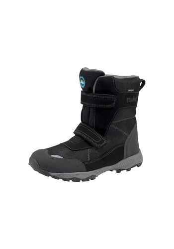 Зимние ботинки Polarino