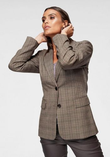 Короткий пиджак Laura Scott