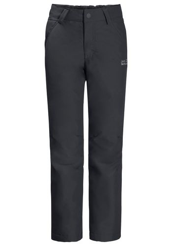 Непромокаемые брюки Jack Wolfskin