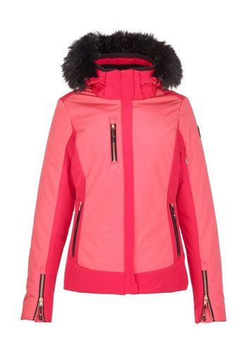 Зимняя куртка  Killtec