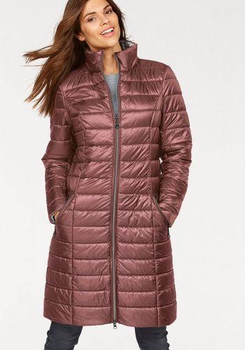 Стеганое пальто Danwear