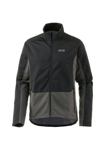 Спортивная куртка  GORE® Wear