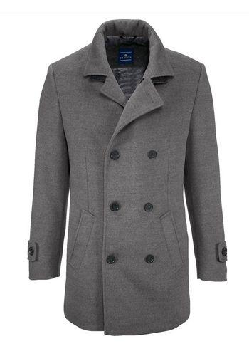 Короткое пальто Babista