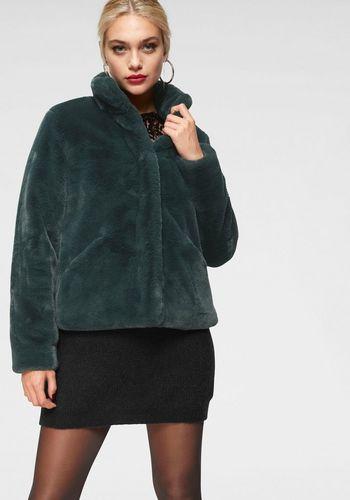 Зимняя куртка Only