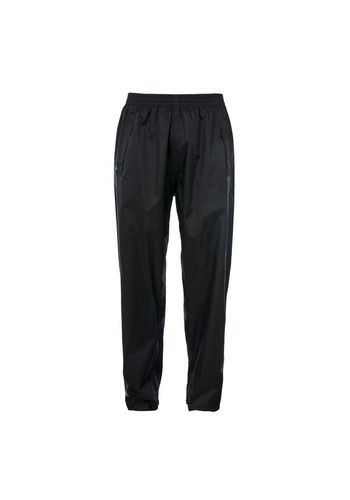 Зимние брюки  Trespass