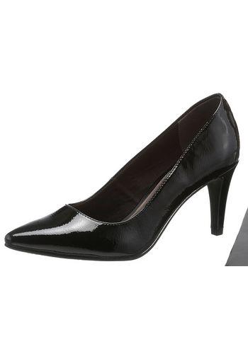 Классические туфли Tamaris