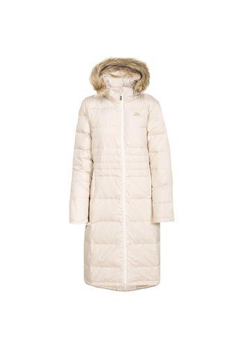 Зимняя куртка Trespass