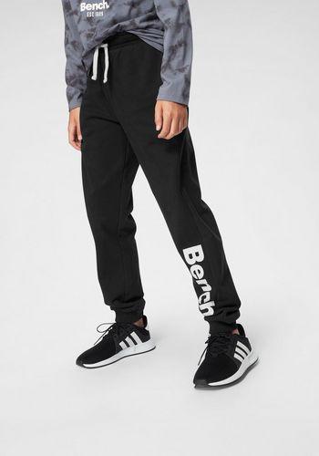 Спортивные брюки  Bench.