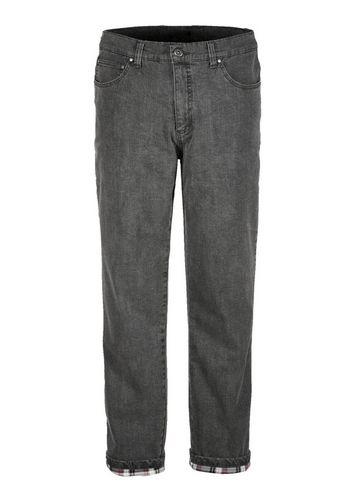 Термо-брюки Babista