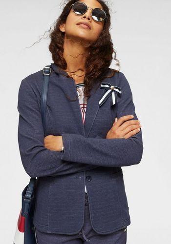 Короткий пиджак TOM TAILOR Polo Team