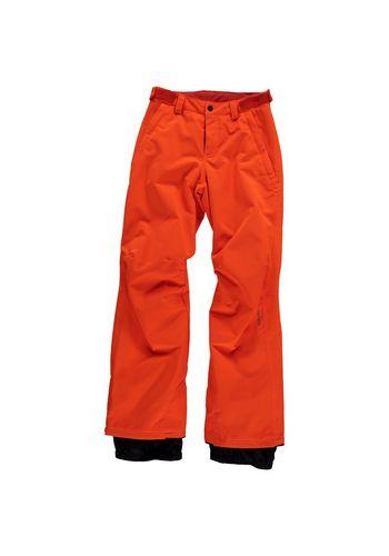 Зимние брюки O'Neill