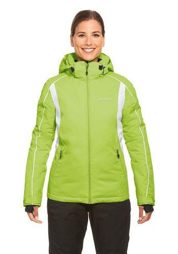 Зимняя куртка  Maier Sports