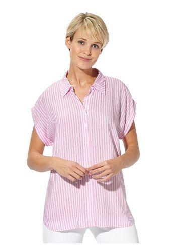 Блузка Casual Looks