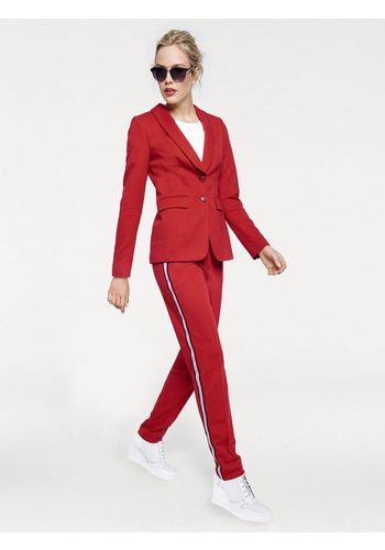 Короткий пиджак RICK CARDONA by Heine