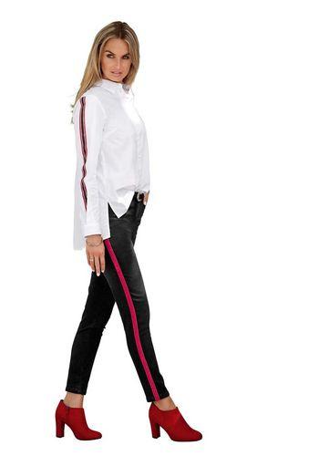 Широкие джинсы Classic Inspirationen