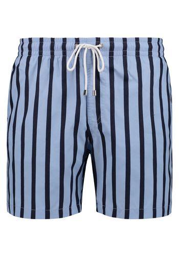 Пляжные шорты East Club London