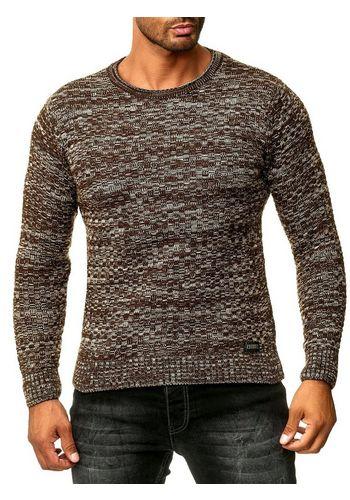 Пуловер Rusty Neal