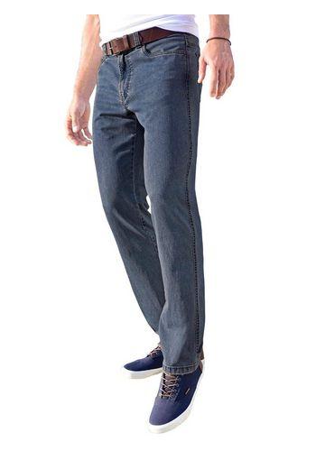 Прямые джинсы Brühl