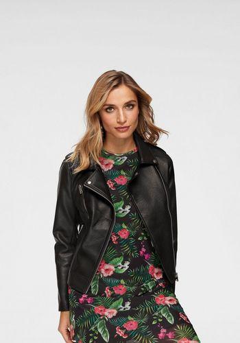 Демисезонная куртка Aniston CASUAL