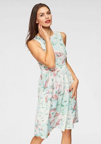 Нарядное платье Aniston SELECTED