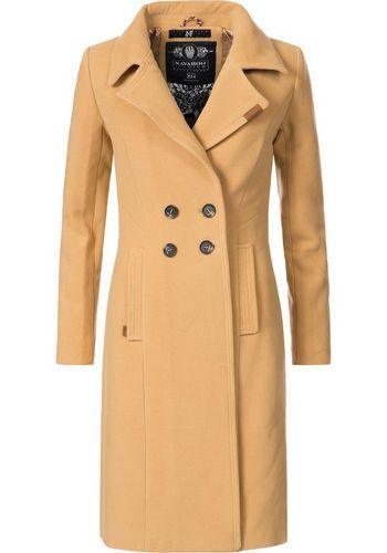 Зимнее пальто Navahoo