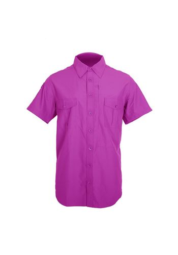 Классическая блузка DEPROC Active